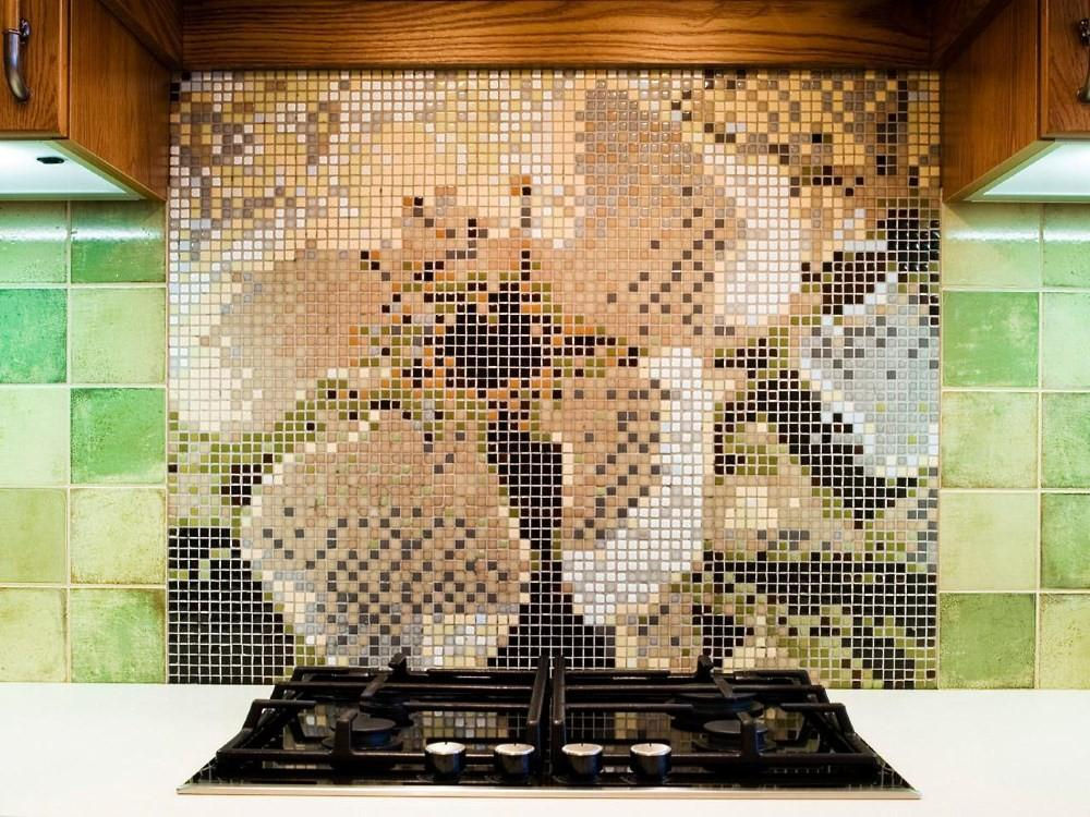 kuhniclub.ru-mozaika-12