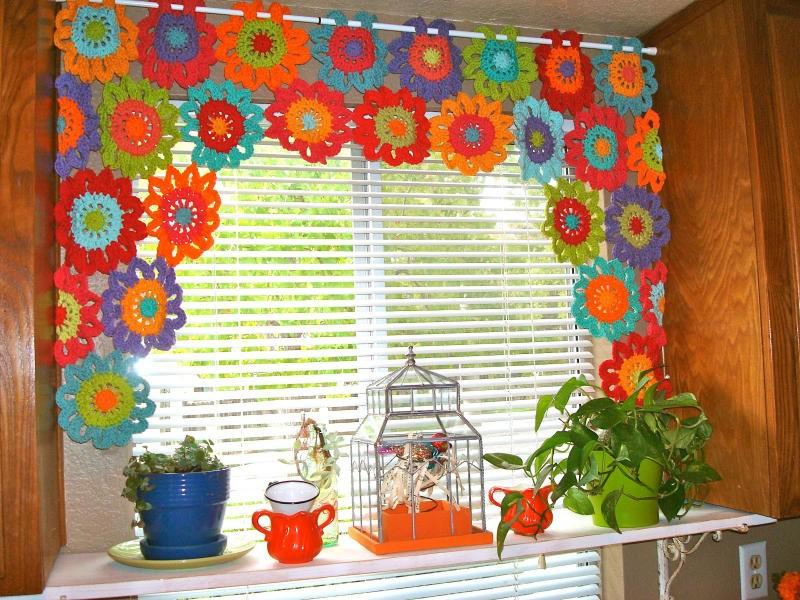 Кухонный текстиль5