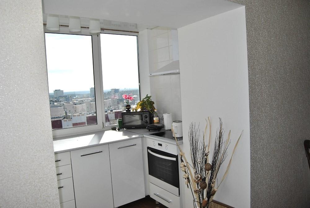 kuhniclub.ru-na-balkone-25