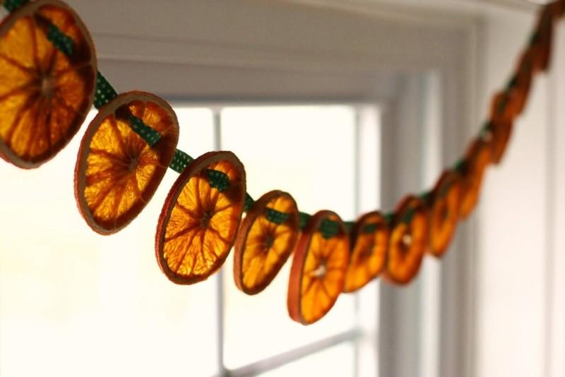 sushenye-frukty-kak-ehlement-dekora