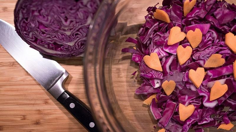 Выбираем кухонный нож – краткие итоги
