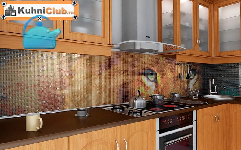 Мозаика-из-плитки-3