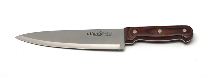 Европейский нож классика