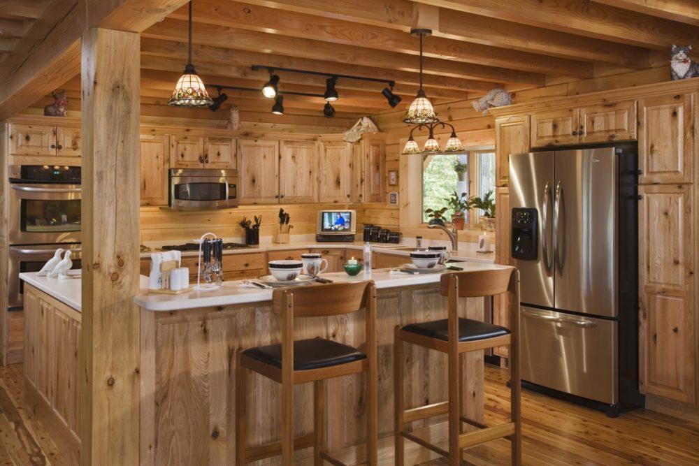 Log Home Design Ideas Images About Log Cabin. Log Home Design