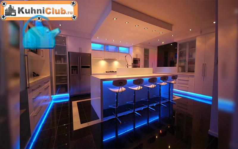 Пример-кухонной-подсветки