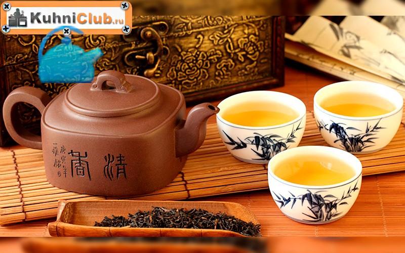 Чаепитие-в-китайском-стиле-3