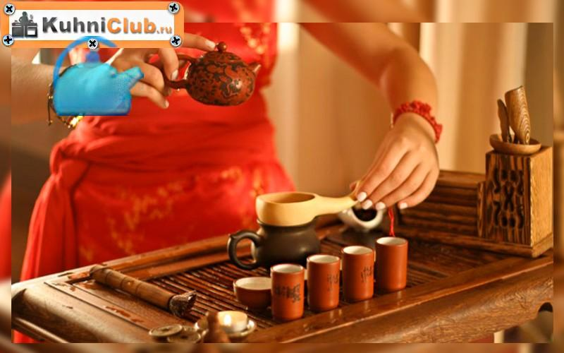 Чаепитие-в-китайском-стиле