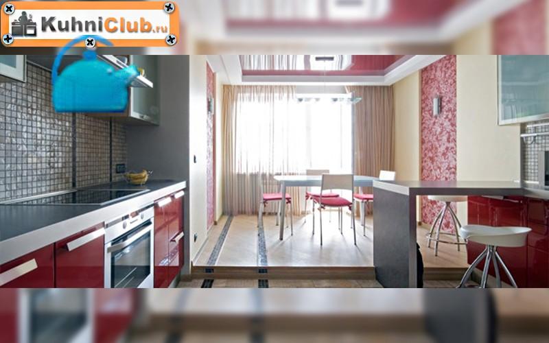 Подиум-для-кухни-6