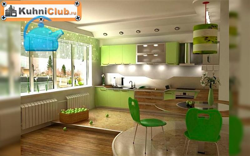 Подиум-для-кухни-9