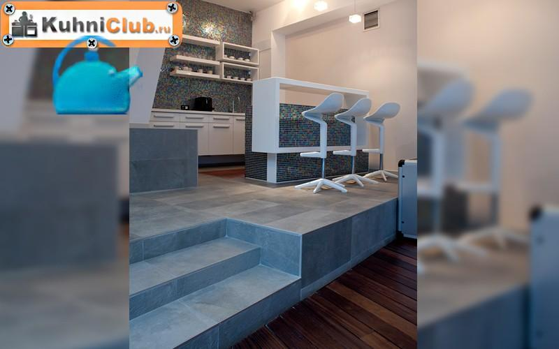 Подиум-для-кухни-имитация-камня
