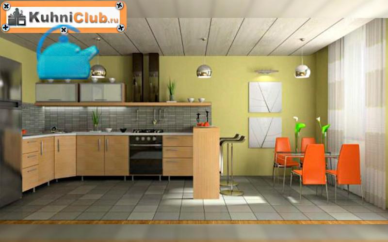Деление-кухни-на-три-зоны