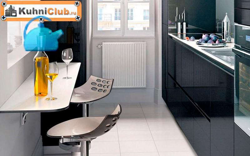 Барная-стойка-альтернатива-обеденного-стола