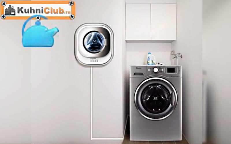 Мини-стиральная-машина-как-дополнение-к-основной