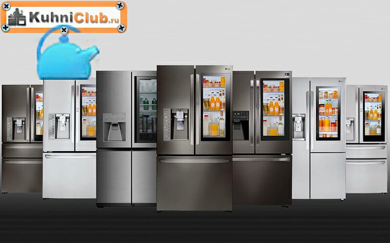 Холодильники-с-двойной-дверью-Door-in-Door