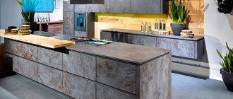 0-Дизайн-кухни-2021-года