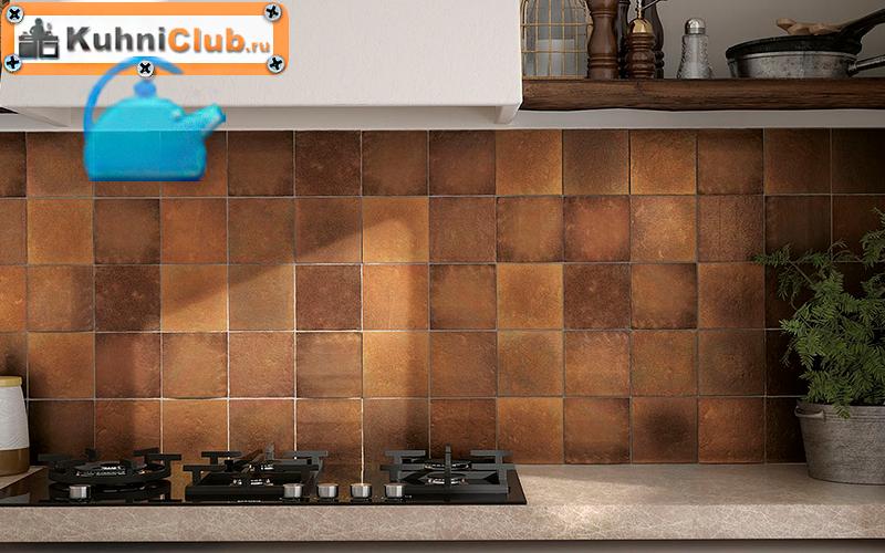 2-Кухонный-фартук-с-керамикой-под-натуральный-обжиг