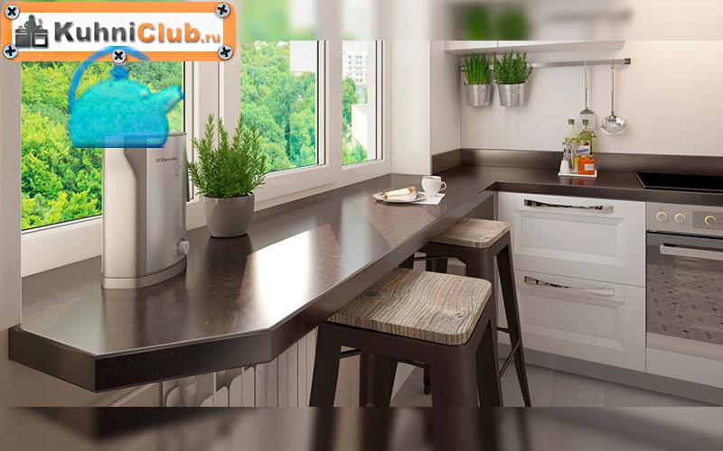 4-Использование-подоконника-в-качестве-рабочей-поверхности