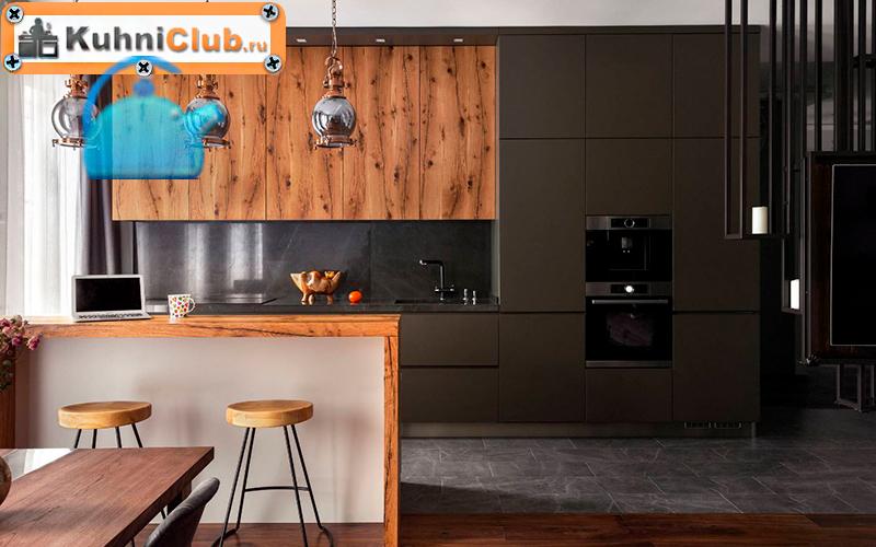 5- Простор-главный-акцент-дизайна-кухни-2021