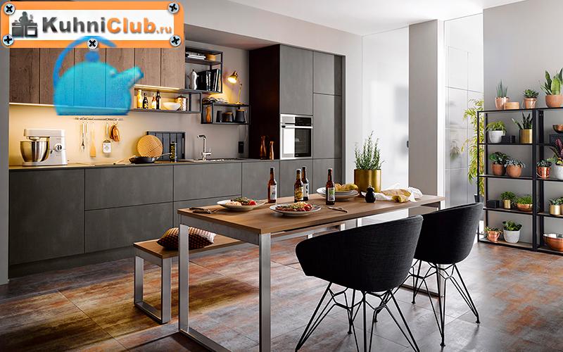 Лаконичная-мебель-на-металлических-ножках-в-модной-кухне-2021