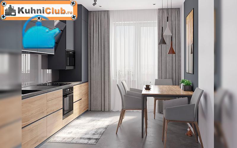 Шторы-на-кухне-в-скандинавском-стиле-тренд-2021-года