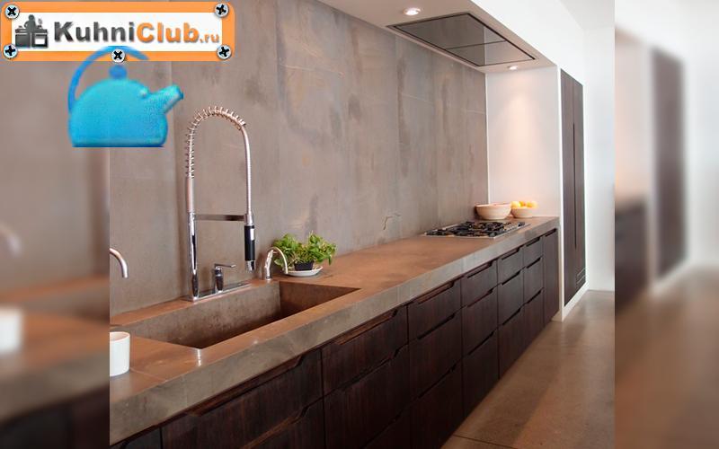 Фартук-из-монолитной-плиты-под-бетон