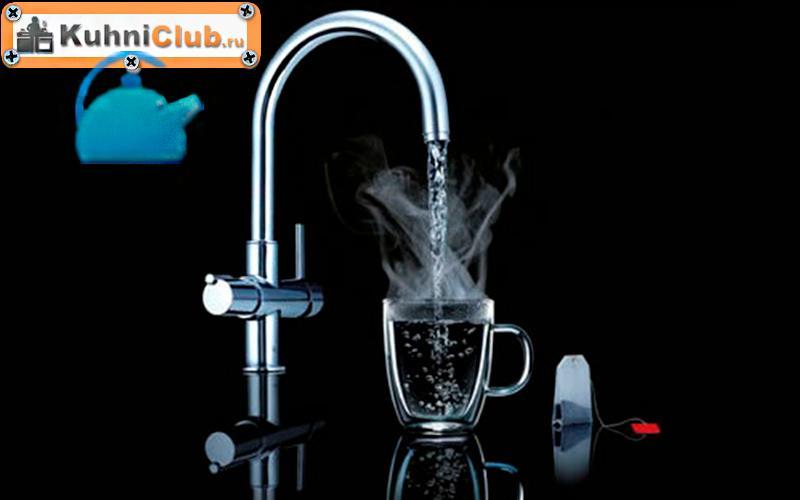Функция-нагрева-воды