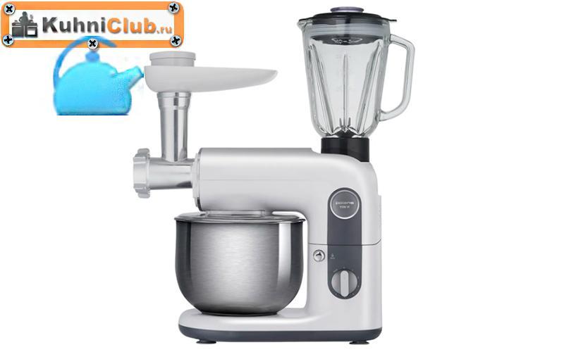 Кухонная-машина-Polaris-PKM-1104