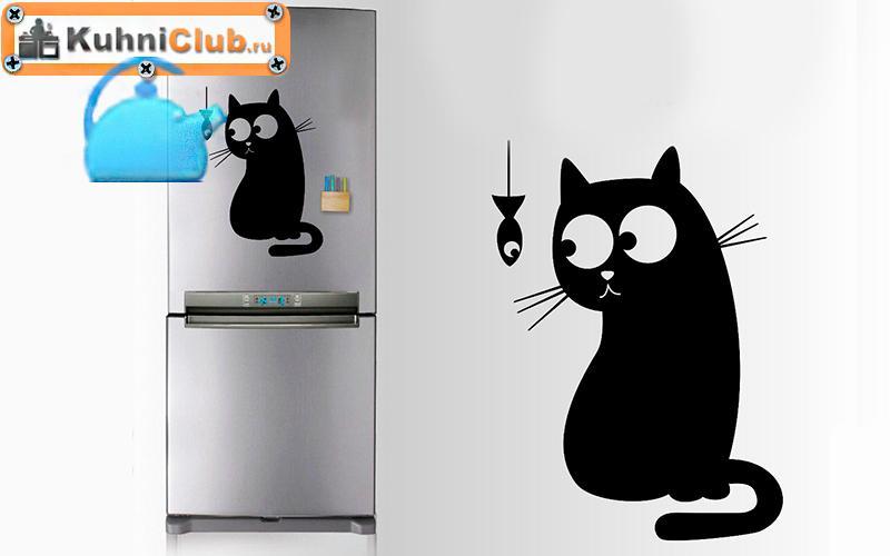 Магнитная-доска-для-холодильника