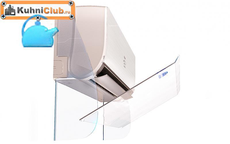 Экран-дефлектор-для-кондиционера